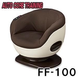 (9/29出荷)体感トレーナー FF-100 【フジ医療器のフィットネス機器】(FF100)|rmc2han