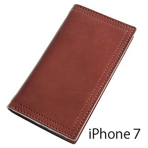 パイロットリバー スマートフォンケース PAILOT RIVER PR-IPC7P iPhone7用...