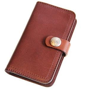 レッドムーン スマートフォンケース REDMOON RM-IPC5 iPhone5/5s用