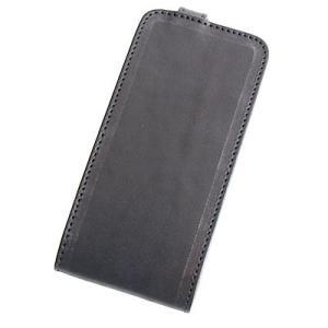 レッドムーン スマートフォンケース REDMOON RM-IPC7T  iPhone7用  縦開き
