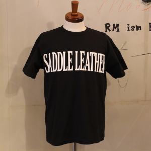 レッドムーン Tシャツ REDMOON RM-T13 メンズ 厚盛りラバープリント ブラック|rmismfukuoka