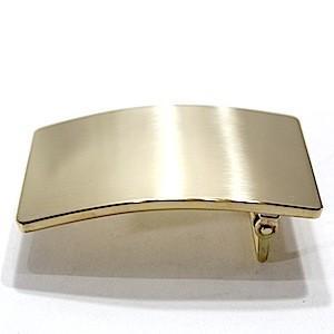 レッドムーン バックル REDMOON ベルト SBB-30 真鍮|rmismfukuoka