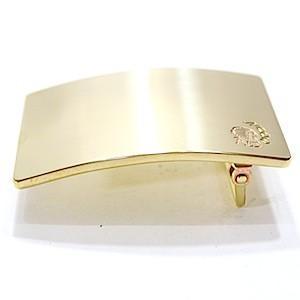 レッドムーン バックル REDMOON ベルト SBB-30RM 真鍮|rmismfukuoka