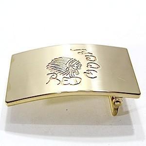 レッドムーン バックル REDMOON ベルト SBB-30RML 真鍮|rmismfukuoka