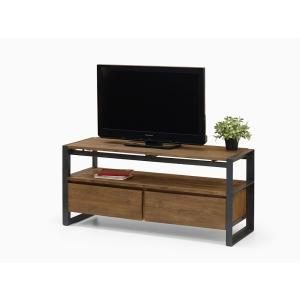 d-Bodhi ディーボディ FENDY テレビボード 120 NATURAL