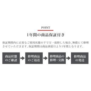 ABIES カペラ ワインディングマシーン 2本巻 エボニー×ブラック 1年保証 腕時計用ケース 収納|rmjapan|12
