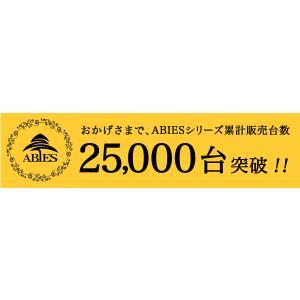 ABIES カペラ ワインディングマシーン 2本巻 エボニー×ブラック 1年保証 腕時計用ケース 収納|rmjapan|17