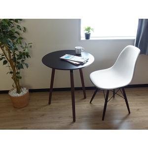 Loaf(ローフ) ラウンドテーブル 全2色 カフェテーブル テーブル |rmjapan