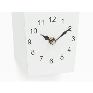 Tartare タルタル  バードクロック 全6色 掛け置き兼用 ハト時計 rmjapan 20