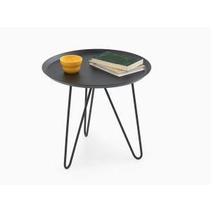 Fell(フェル) トレイテーブル 全2色 サイドテーブル テーブル |rmjapan