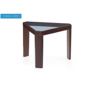 Lotti (ロッティ) ガラステーブル / 全6種 サイドテーブル |rmjapan|11