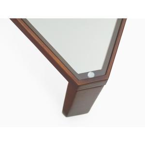 Lotti (ロッティ) ガラステーブル / 全6種 サイドテーブル |rmjapan|12