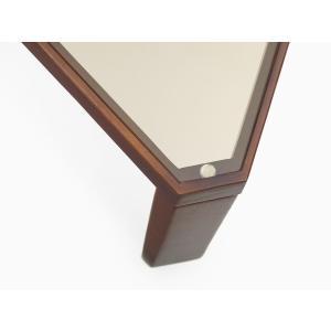 Lotti (ロッティ) ガラステーブル / 全6種 サイドテーブル |rmjapan|14