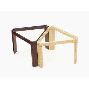 Lotti (ロッティ) ガラステーブル / 全6種 サイドテーブル |rmjapan|15