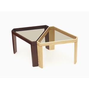 Lotti (ロッティ) ガラステーブル / 全6種 サイドテーブル |rmjapan|16