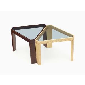 Lotti (ロッティ) ガラステーブル / 全6種 サイドテーブル |rmjapan|17