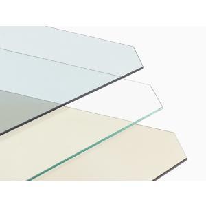 Lotti (ロッティ) ガラステーブル / 全6種 サイドテーブル |rmjapan|18
