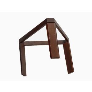 Lotti (ロッティ) ガラステーブル / 全6種 サイドテーブル |rmjapan|21