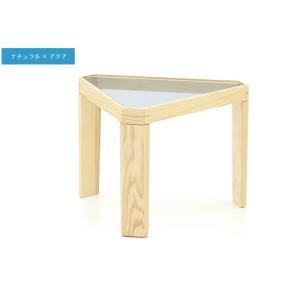 Lotti (ロッティ) ガラステーブル / 全6種 サイドテーブル |rmjapan|05