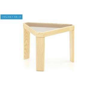 Lotti (ロッティ) ガラステーブル / 全6種 サイドテーブル |rmjapan|07