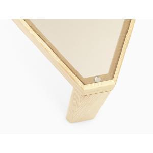 Lotti (ロッティ) ガラステーブル / 全6種 サイドテーブル |rmjapan|08