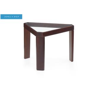 Lotti (ロッティ) ガラステーブル / 全6種 サイドテーブル |rmjapan|09