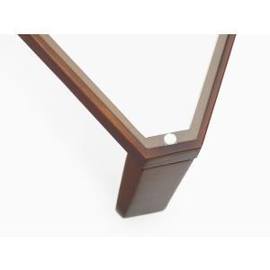 Lotti (ロッティ) ガラステーブル / 全6種 サイドテーブル |rmjapan|10