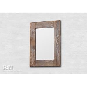 d-Bodhi ディーボディ ウォールミラー COLORED02 鏡 壁掛け 姿見|rmjapan