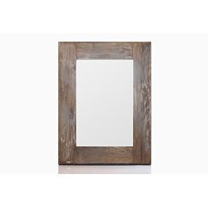 d-Bodhi ディーボディ ウォールミラー COLORED02 鏡 壁掛け 姿見|rmjapan|02