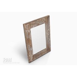 d-Bodhi ディーボディ ウォールミラー COLORED02 鏡 壁掛け 姿見|rmjapan|03