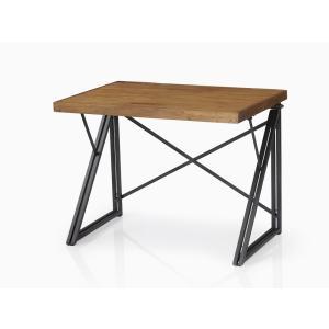 d-Bodhi ディーボディ ワークデスク NATURAL テーブル 机|rmjapan