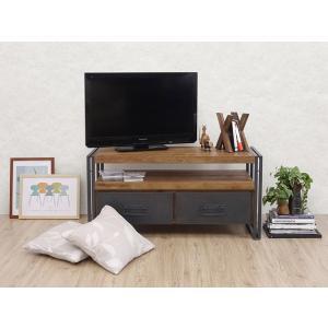 d-Bodhi ディーボディ DINKY テレビボード NATURAL テーブル|rmjapan