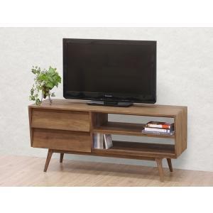 d-Bodhi ディーボディ FUSION テレビボード NATURAL テーブル|rmjapan