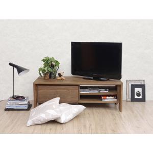 d-Bodhi ディーボディ FISSURE テレビボード NATURAL テーブル|rmjapan