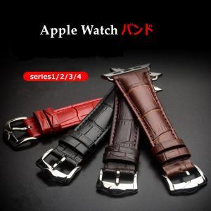 """""""対応サイズ/機種:  Apple Watch Series1/2/3 38mm Apple Wat..."""