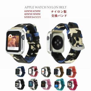 """""""対応機種:  Applewatch 44mm Applewatch 42mm Applewatch..."""