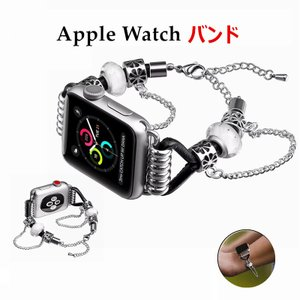 """対応サイズ/機種: Apple watch series1/series2/series3 38m..."