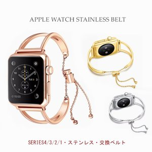 """対応サイズ/機種: Apple watch series1/series2/series3/Ser..."