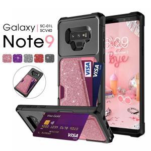 ○対応機種: Galaxy Note9(SC-01L/SCV40) ○素材:TPU+PU ○カラー:...
