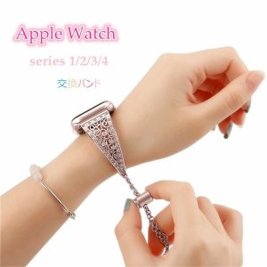 """対応サイズ/機種:Apple watch series1/series2/series3/Seri..."