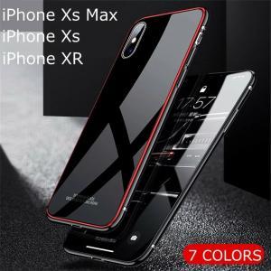 商品詳細  対応機種:  iPhone X  iPhone Xs iPhone Xs MAX iPh...
