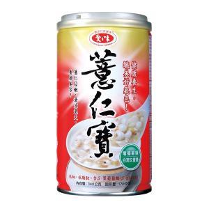 《愛之味》意仁寶 340g(大麦とピーナッツのスープ)《台湾 お土産》|rnet-servic