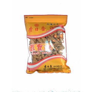 《黄日香》  大包 素食豆乾−豆干-豆腐干(純素-ベジタリアン) 430G  《台湾 お土産》|rnet-servic