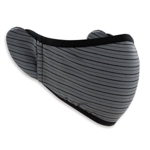 《UV100》《昇温保暖立體護耳口罩》保温3D立体保護耳マスク−《台湾 お土産》|rnet-servic