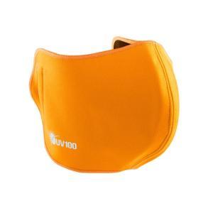 《UV100》《防水保暖口罩-立體防護》保温3D立体防水マスク−《台湾 お土産》|rnet-servic