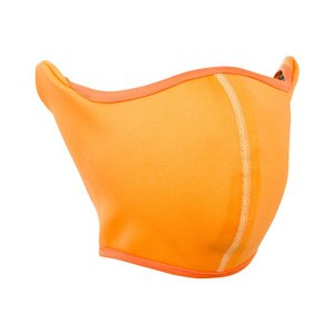 《UV100》《防水保暖護耳口罩-立體包覆》防水保温防寒マスク−《台湾 お土産》|rnet-servic