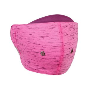 《UV100》《保暖立體防霧口罩-透氣網眼》保温3D立体防霧マスク−《台湾 お土産》|rnet-servic