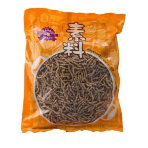 《里仁》素豆條 300g(ベジタリアンミート★細切り肉風 ) 《台湾 お土産》|rnet-servic