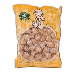《里仁》素豆塊 300g(ベジタリアンミート★ブロック肉風 ) 《台湾 お土産》|rnet-servic