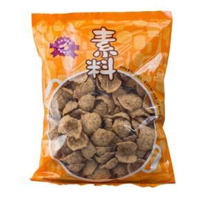 《里仁》素豆片 300g(ベジタリアンミート★薄切り肉風 ) 《台湾 お土産》|rnet-servic